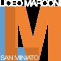 Liceo Scientifico Statale G. Marconi San Miniato